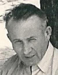 Steiner Johann.jpg