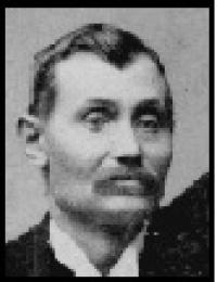 Johann Kreihsl.jpg