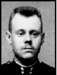Wilhelm Kreissl.jpg