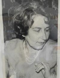 Kreissl_Helene_1960.jpg